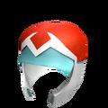 ROBLOX Keith's Helmet.png