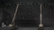 S7E07.172. We're going to use these to upgrade our weapons
