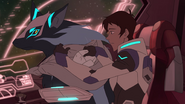 S7E05.49. Oh come on Keith we gotta call him something