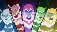 S3E03.108a. Uh guys I'm not really feeling that Voltron feeling 2