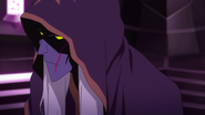 S4E03.317. Prince Lotor is an enemy of the state