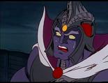 Ep.17.49 - Beastman Heracles shocked at betrayal