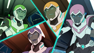 S4E01.272. Team is glad to have Shiro in the black seat again