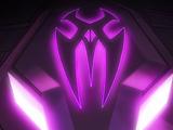 Galra Empire (Legendary Defender)