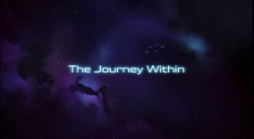 The Journey Within.png