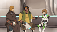 S4E03.102a. You serious - then you should totally check out the Galra finder Pidge built 2