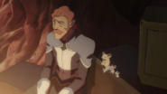 S7E03.271. With Lotor gone it was clear there was a power vacuum