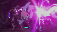 S7E05.252. Zap they got Cosmo and Keith