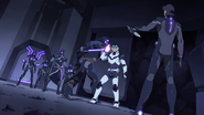 S2E08.244. Aww but Antok and Shiro wanted to play