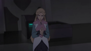 S7E01.68. You just fought Lotor