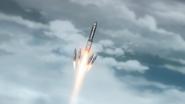 S7E08.284a. Looks like a Titan-series right 2
