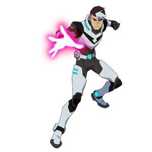 VLT-character-shiro.jpg