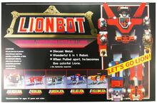 Lionbot.jpg