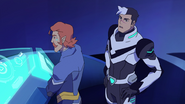 S3E06.218. You need to get back to your lions - you need Voltron