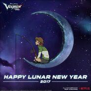 Happy Lunar New Year (twitter 1.28.2017)