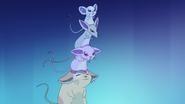S2E11.12. Mice go rawr