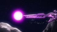 S4E05.166. Teq Zaiforge fires on coalition fleet