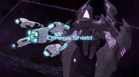 Omega Shield.png