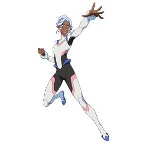 VLT-character-allura.jpg