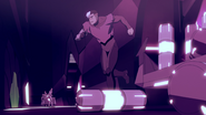 S2E03.37a. Well Shiro now you really have to run 2