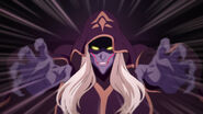 Haggar - Voltron (Legendary Defender)