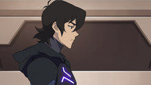 S4E01.216. Voltron cannot go on without you.png