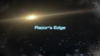 Razor's Edge.png