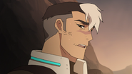 S2E01.285. I want you to lead Voltron