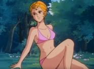 Allura bikini