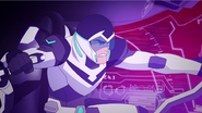 S2E13.332a. Let's finish this - Shiro 2