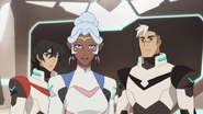 S2E03.153. Are your Galra threats supposed to win my trust