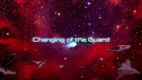 Changing of the Guard.png