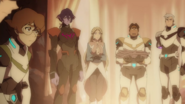 S7E03.267. Voltron has been gone for three decaphoebes