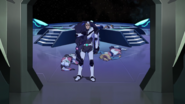 S6E04.291. And Shiro is making off with Lotor