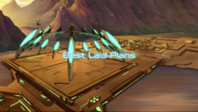 Best Laid Plans (Beginning Scene).png