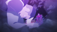 S2E07.212. Man what did Shiro do in a past life to deserve this