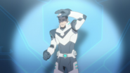 S4E04.32. Poor Shiro is put on the spot literally