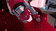S2E13.232. Red lion drifting after disconnect