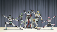 S4E04.149. Srs were they all so intimidated they let LANCE take center stage