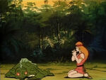 LV Meets-Jungle-Woman.jpg