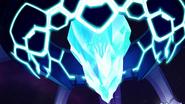 S5E06.23. Castle crystal detail again