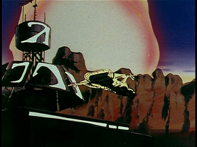 Screen-missile strikes planet achilles.png