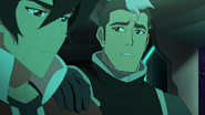 S3E06.394a. What the heck where did his scar go 2