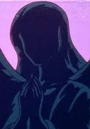 Voltron space-goddess 26.jpg
