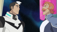 S4E04.125. LOL Shiro getting dressed down by a crazy spaz uncle