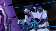 S6E04.274. Keith calling out to Shiro in worry