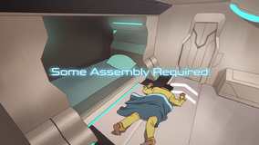 Some Assembly Required.png