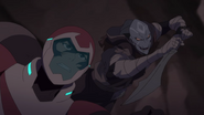 S7E05.227. Watch out from above Keith
