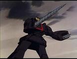 Ep.31.100 - Lambda will stab you