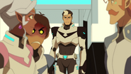 S4E03.S4E03.50. Shiro appears out of the crowd